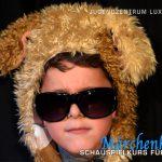 Ratingen festival voices folkerdey volkardey lux DSC0050