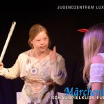 Ratingen festival voices folkerdey volkardey lux DSC0071
