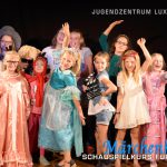 Ratingen festival voices folkerdey volkardey lux SC0115