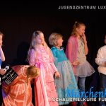 Ratingen festival voices folkerdey volkardey lux_DSC0046