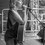 Ratingen lux festival folkerdey voices Cathérine de la Roche 3