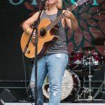 Ratingen lux festival folkerdey voices Cathérine de la Roche 4