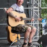 Ratingen lux festival folkerdey voices Nepomuk 2