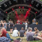 Ratingen lux festival folkerdey voices Nepomuk 3