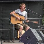 Ratingen lux festival folkerdey voices Nepomuk 5