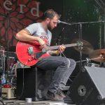 Ratingen lux festival folkerdey voices Nepomuk 6