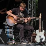 Ratingen lux festival folkerdey voicesNepomuk 1