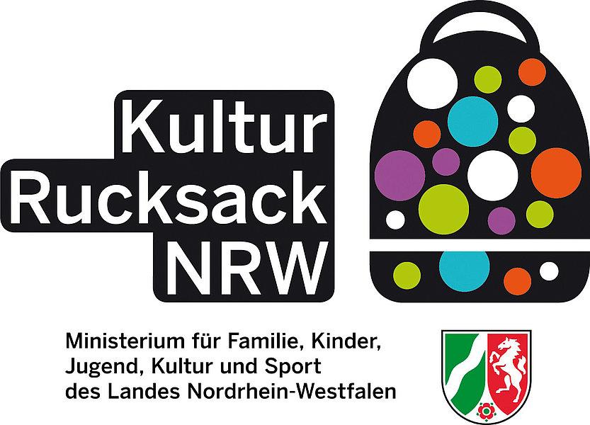 csm_Kulturrucksack_Internet_fcba5976e5