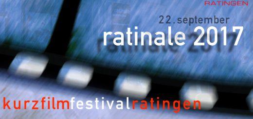 ratingen-manege-ratinger-voices-ratinale-lux-dumeklemmer-festival-ratinale-2017-titel