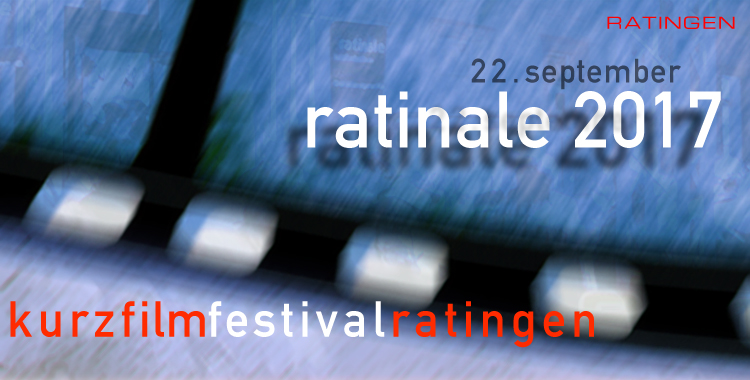 ratingen-manege-ratinger-voices-ratinale-lux-dumeklemmer-festival-ratinale-2017-titel