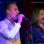 RATINGEN LUX VOICES UNPLUGGED