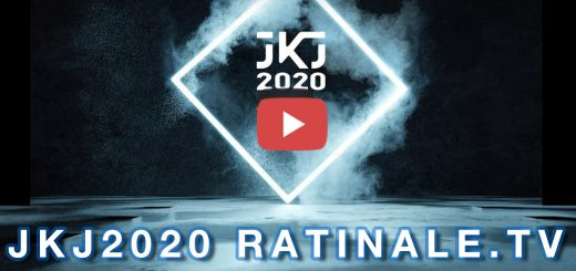 jugendkultur jahr ratingen festival #jkj2020 ratinale jugendrat rap hip hop lux