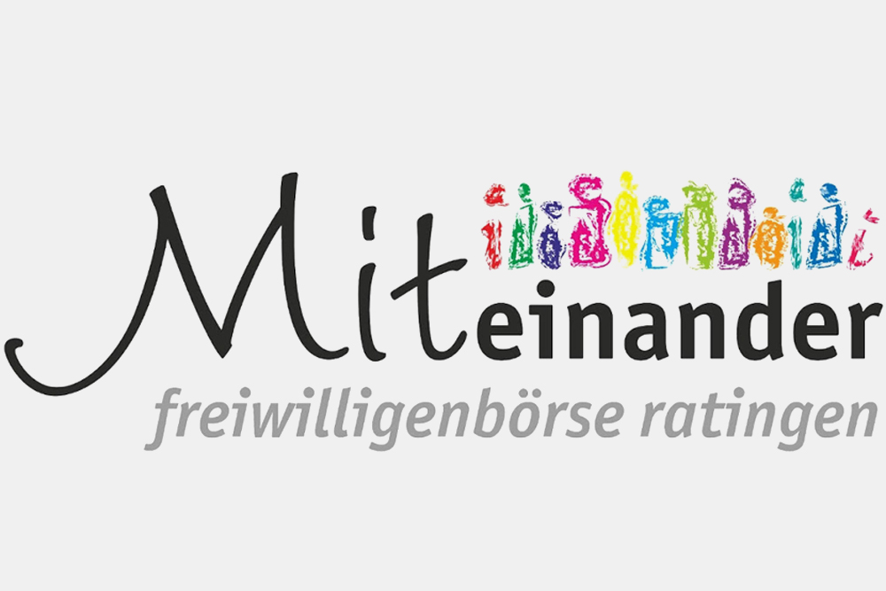 Miteinander_Logo_YT
