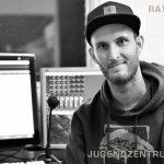 ratingen-festival-voices-lux_dsc0159