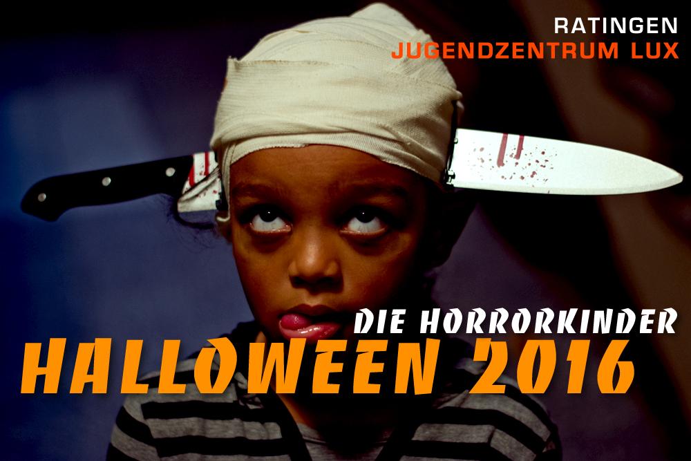 ratingen-festival-lux-ratinale-voices-dumeklemmer-halloween-outlet