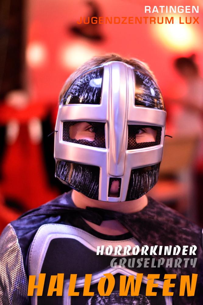 ratingen-festival-lux-voices-dumeklemmer-halloween-dsc0051