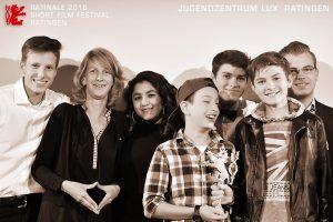 ratingen-festival-ratinale-voices-dumeklemmer-lux-_dsc0101