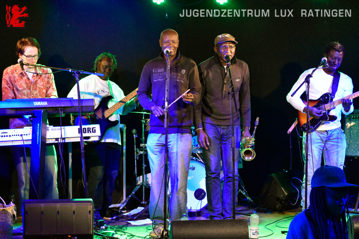 ratingen-festival-lux-voices-dumeklemmer-_dsc0210